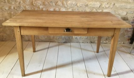 table de ferme cerisier 140 (17)