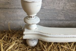 Paire console blanche atelier redoules (13)