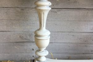 Paire console blanche atelier redoules (7)
